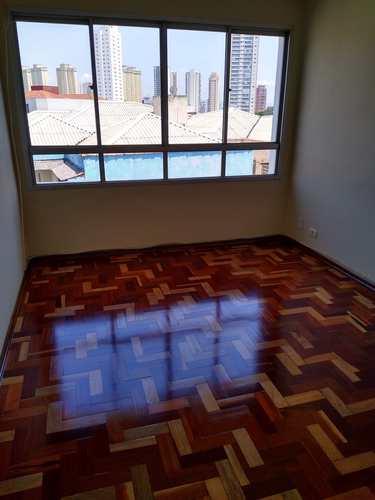 Apartamento, código 3490 em São Paulo, bairro Vila Formosa