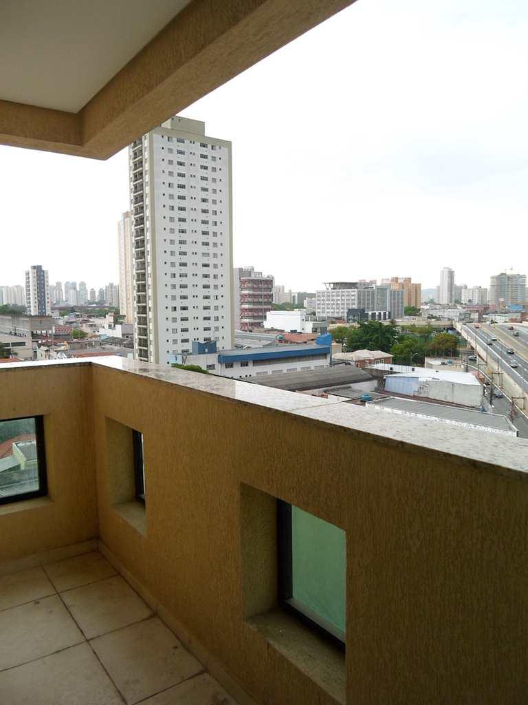 Sala Comercial em São Paulo, no bairro Carrão