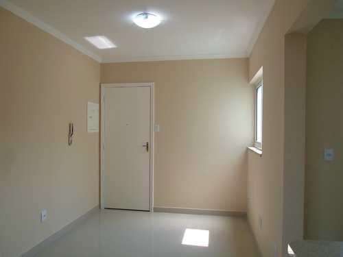 Apartamento, código 3597 em São Paulo, bairro Centro