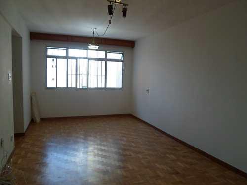 Apartamento, código 3654 em São Paulo, bairro Perdizes