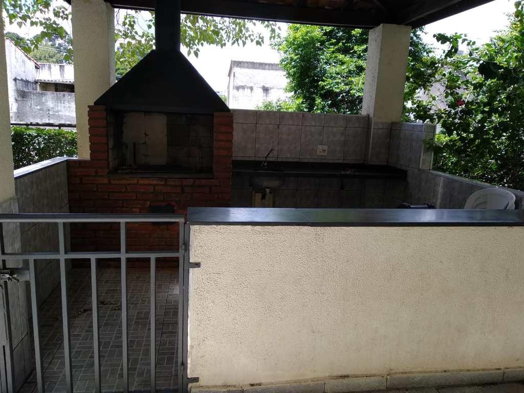 Apartamento em São Paulo, no bairro Vila Matilde