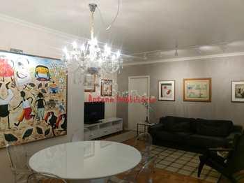 Apartamento, código 7214 em São Paulo, bairro Higienópolis