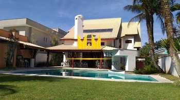 Casa, código 29 em Bertioga, bairro Riviera de São Lourenço