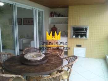 Apartamento, código 37 em Bertioga, bairro Riviera de São Lourenço