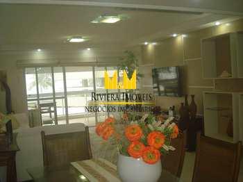 Apartamento, código 1309 em Bertioga, bairro Riviera