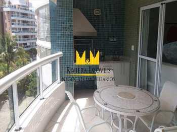 Apartamento, código 1285 em Bertioga, bairro Riviera