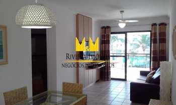 Apartamento, código 1287 em Bertioga, bairro Riviera de São Lourenço