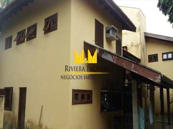 Casa, código 1283 em Bertioga, bairro Riviera de São Lourenço