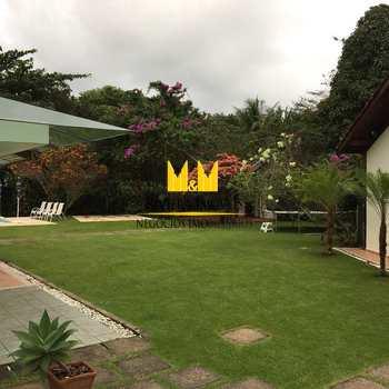 Sobrado em Bertioga, bairro Riviera de São Lourenço