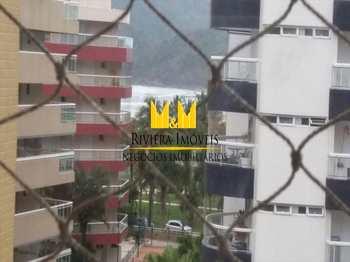 Apartamento, código 1225 em Bertioga, bairro Riviera de São Lourenço