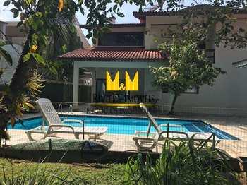 Casa, código 1210 em Bertioga, bairro Riviera de São Lourenço