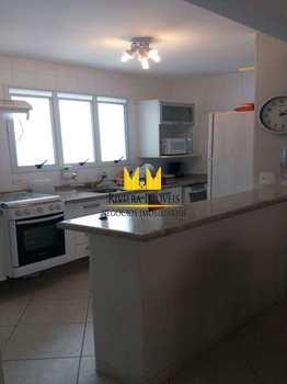 Apartamento, código 1174 em Bertioga, bairro Riviera de São Lourenço