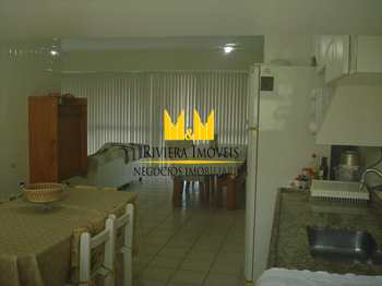 Apartamento, código 1169 em Bertioga, bairro Riviera de São Lourenço