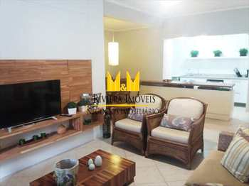 Apartamento, código 1154 em Bertioga, bairro Riviera de São Lourenço