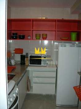 Apartamento, código 1114 em Bertioga, bairro Riviera de São Lourenço