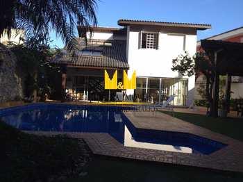 Casa, código 1064 em Bertioga, bairro Riviera de São Lourenço
