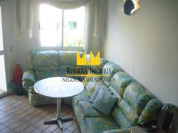 Apartamento, código 930 em Bertioga, bairro Riviera