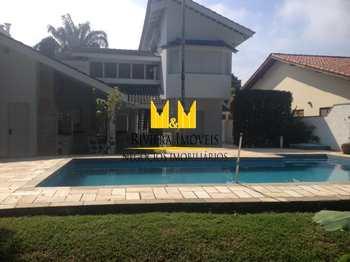 Casa, código 928 em Bertioga, bairro Riviera de São Lourenço