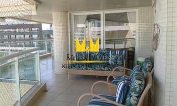 Apartamento, código 965 em Bertioga, bairro Riviera de São Lourenço