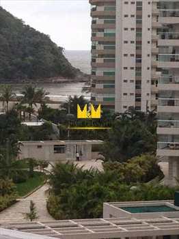 Apartamento, código 922 em Bertioga, bairro Riviera de São Lourenço