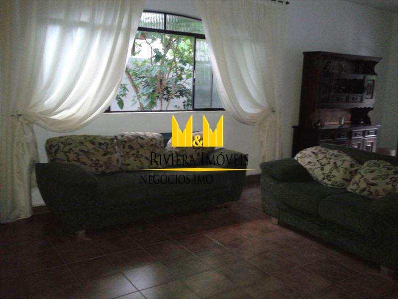 Casa em Bertioga, no bairro Riviera