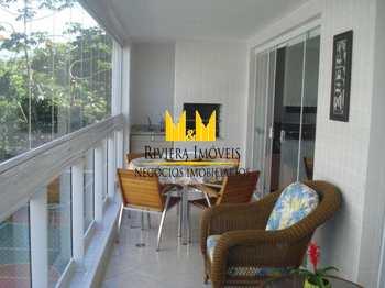 Apartamento, código 818 em Bertioga, bairro Riviera de São Lourenço