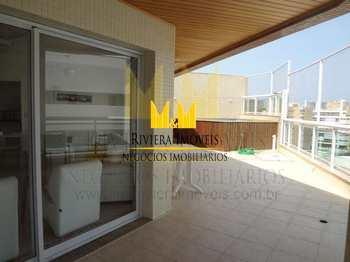 Cobertura, código 728 em Bertioga, bairro Riviera