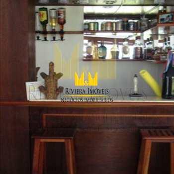 Sobrado em Bertioga, bairro Riviera