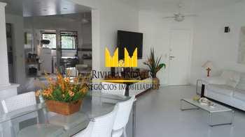 Apartamento, código 1359 em Bertioga, bairro Riviera de São Lourenço