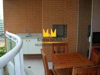 Apartamento, código 1369 em Bertioga, bairro Riviera