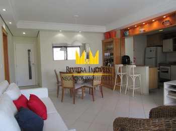 Apartamento, código 1386 em Bertioga, bairro Riviera de São Lourenço