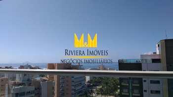 Apartamento, código 1460 em Bertioga, bairro Riviera de São Lourenço