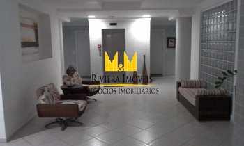 Apartamento, código 1470 em Bertioga, bairro Riviera de São Lourenço
