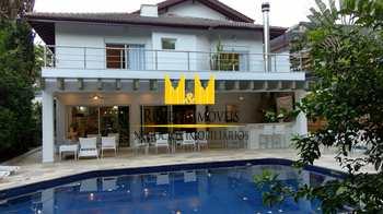 Casa, código 1489 em Bertioga, bairro Riviera