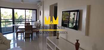 Apartamento, código 1490 em Bertioga, bairro Riviera de São Lourenço