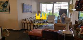 Apartamento, código 1506 em Bertioga, bairro Riviera de São Lourenço