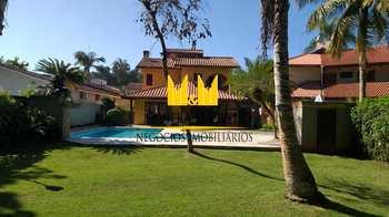 Casa, código 1515 em Bertioga, bairro Riviera de São Lourenço