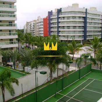 Apartamento em Bertioga, bairro Riviera de São Lourenço