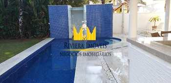 Casa, código 1613 em Bertioga, bairro Riviera