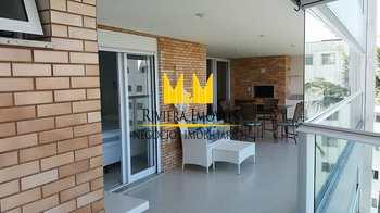 Apartamento, código 1705 em Bertioga, bairro Riviera de São Lourenço