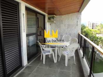 Apartamento, código 1707 em Bertioga, bairro Riviera