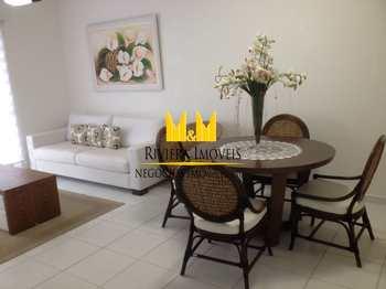 Apartamento, código 1726 em Bertioga, bairro Riviera