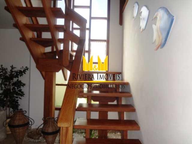 Casa em Bertioga, no bairro Riviera de São Lourenço