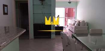 Apartamento, código 1865 em Bertioga, bairro Riviera