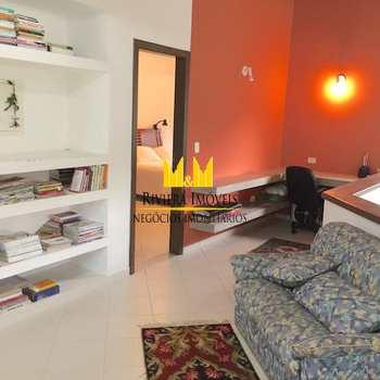 Casa de Condomínio em Bertioga, bairro Vista Linda