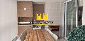 Apartamento, código 2067 em Bertioga, bairro Riviera