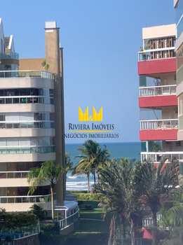 Apartamento, código 2074 em Bertioga, bairro Riviera de São Lourenço