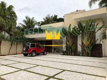 Casa, código 2076 em Bertioga, bairro Riviera de São Lourenço