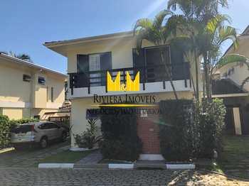 Casa de Condomínio, código 2085 em São Sebastião, bairro Engenho