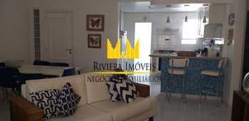 Apartamento, código 2093 em Bertioga, bairro Riviera de São Lourenço